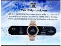 samsung-galaxy-watch-rose-gold-42mm-bluetooth-small-4