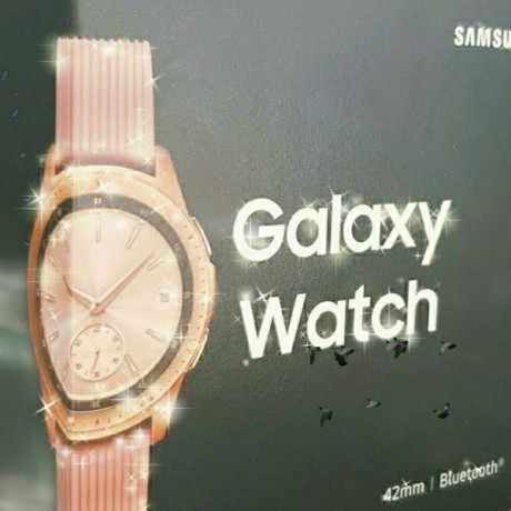 samsung-galaxy-watch-rose-gold-42mm-bluetooth-big-0