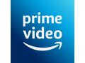 amazon-prime-1-year-private-account-small-0