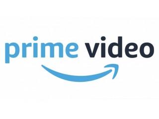 Amazon Prime 1 Year Private Account