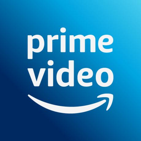 amazon-prime-1-year-private-account-big-0