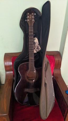 mantra-moksha-guitar-on-sale-big-0
