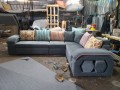 new-sofa-repair-other-kind-of-furniture-product-small-3
