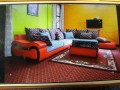 new-sofa-repair-other-kind-of-furniture-product-small-2