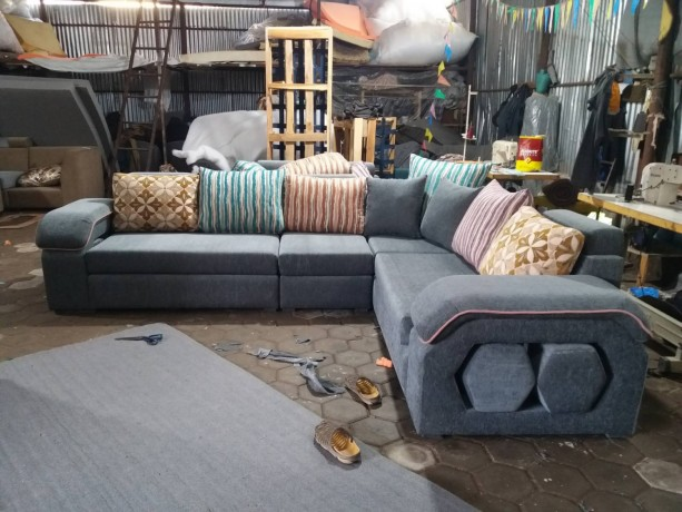 new-sofa-repair-other-kind-of-furniture-product-big-3