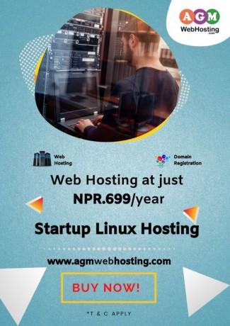 best-web-hosting-in-nepal-agm-web-hosting-big-0