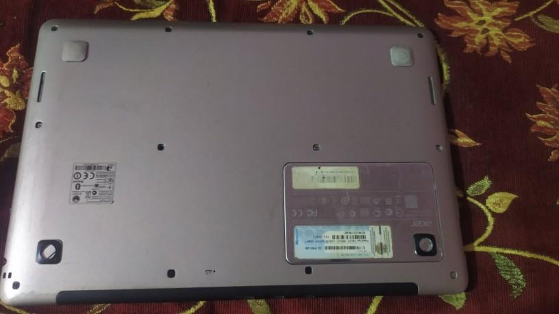 acer-laptop-big-3