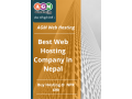best-web-hosting-company-in-nepal-agm-web-hosting-small-0