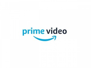Amazon Prime 1 Month Premium Account