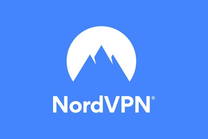 nord-vpn-1-year-premium-account-big-0