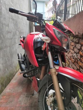 tvs-apache-rtr200-bike-big-0