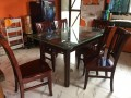dining-table-6-person-small-0