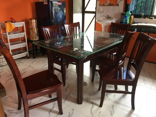 dining-table-6-person-big-0