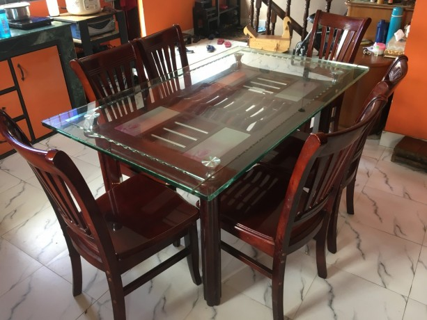 dining-table-6-person-big-1