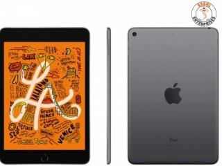 """Apple 7.9"""" iPad mini 5 (Early 2019, 64GB, Wi-Fi Only, Space Gray)"""