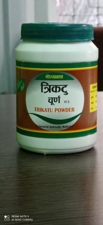 triukatu-powder-big-0