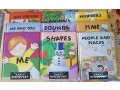 kids-books-for-sale-hard-cover-picture-books-ages-3-6-4-8-years-small-2