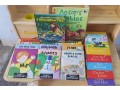 kids-books-for-sale-hard-cover-picture-books-ages-3-6-4-8-years-small-0