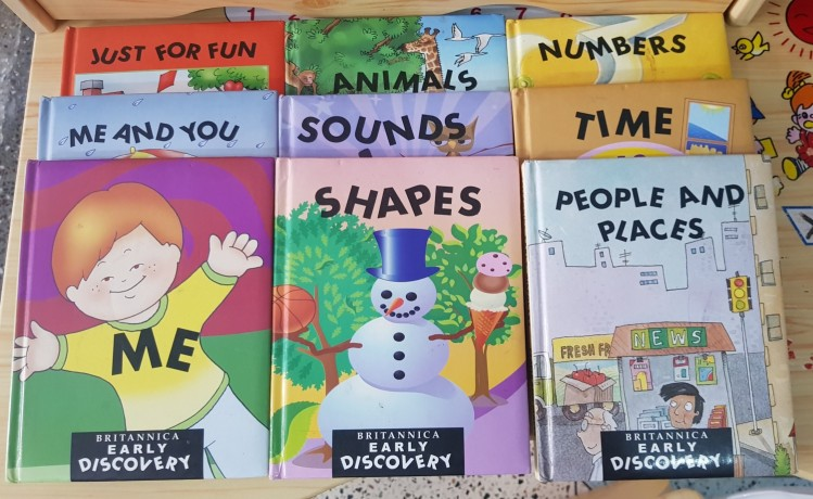 kids-books-for-sale-hard-cover-picture-books-ages-3-6-4-8-years-big-2