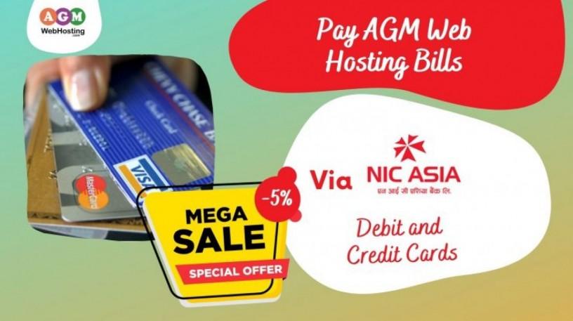 pay-agm-web-hosting-bills-via-nicdebit-and-credit-cards-big-0