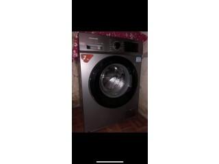 Skyworth Washing machine