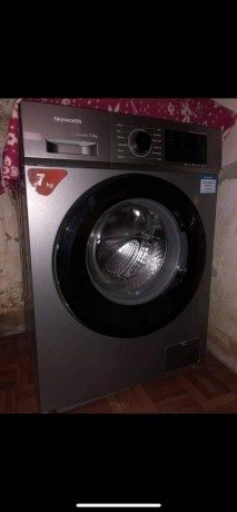 skyworth-washing-machine-big-0
