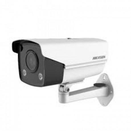 hikvision-ip-bullet-camera-big-0