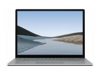 Dell I7 Backlit  Laptop
