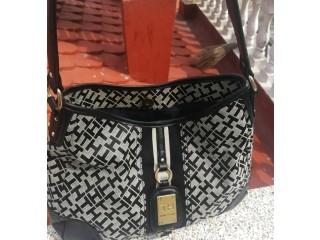 Ladies brand bags