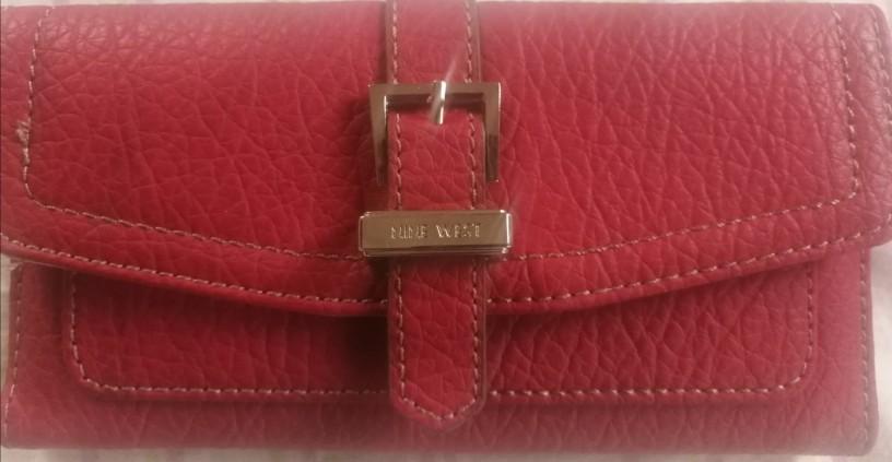 brand-wallet-big-2