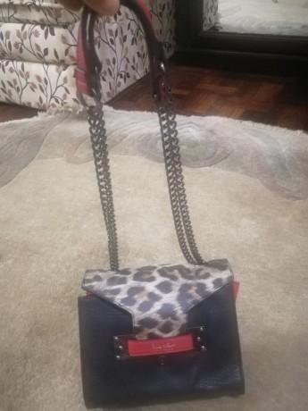 brand-bag-big-1