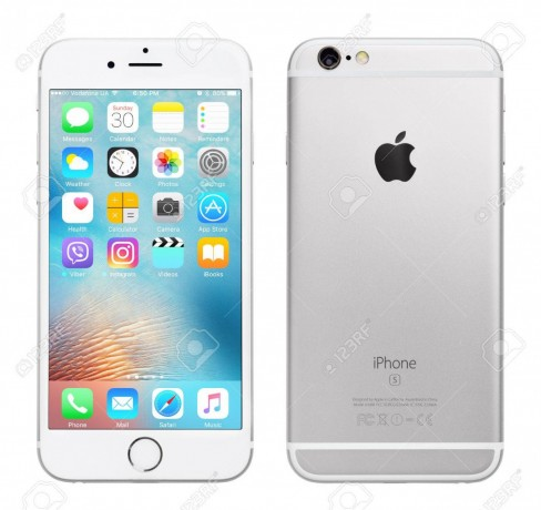 iphone-6s-64gb-big-0