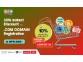 cheapest-domain-registration-services-agm-web-hosting-small-0