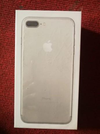 brand-new-i-phone-7-128gb-big-1