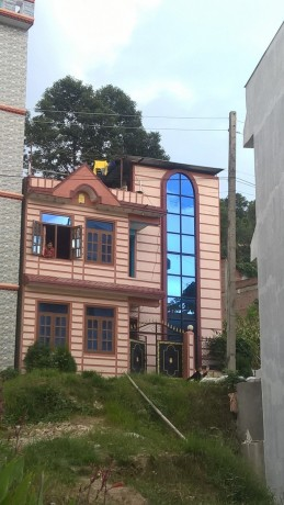 house-for-sale-urgent-in-banepa-municipality-kavre-big-2