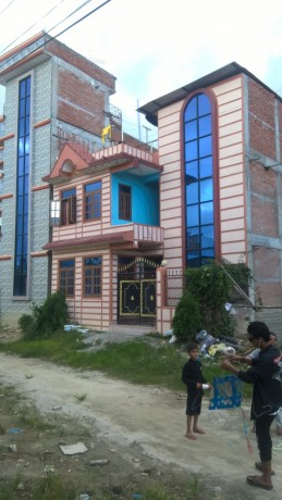 house-for-sale-urgent-in-banepa-municipality-kavre-big-0