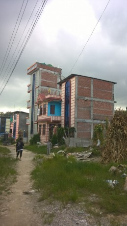 house-for-sale-urgent-in-banepa-municipality-kavre-big-1