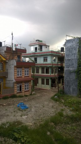 house-for-sale-urgent-at-banepa-kavre-very-good-big-1