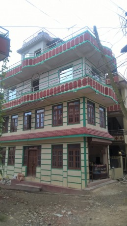 house-for-sale-urgent-at-banepa-kavre-very-good-big-0