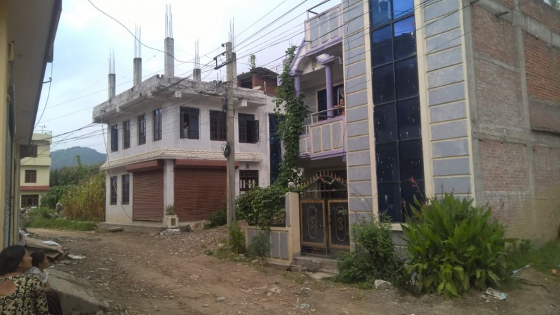 house-for-sale-in-banepa-9-kavre-big-1