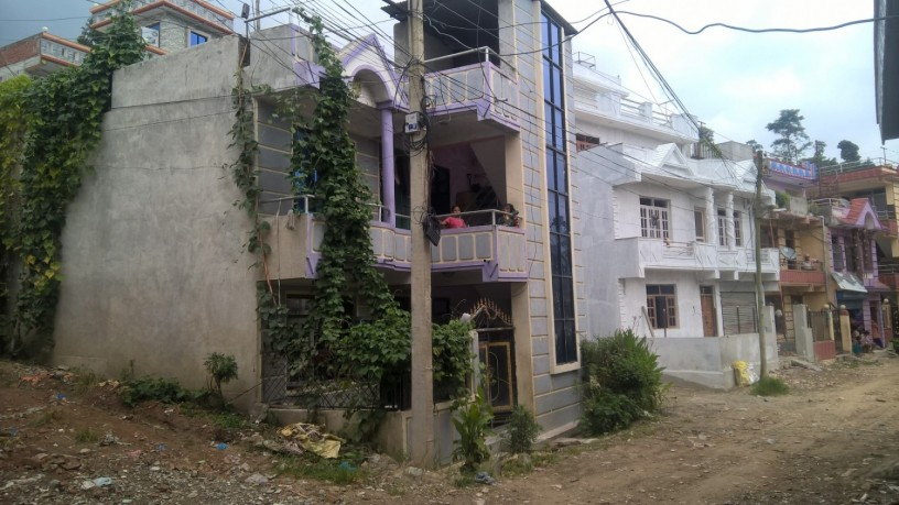house-for-sale-in-banepa-9-kavre-big-0