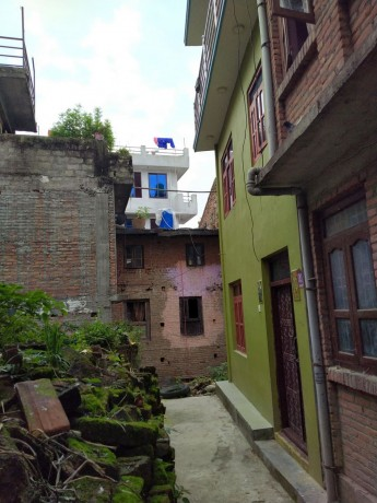 house-in-sale-at-banepa-kavre-big-1