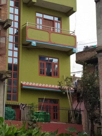 house-in-sale-at-banepa-kavre-big-0