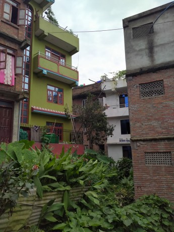 house-in-sale-at-banepa-kavre-big-2
