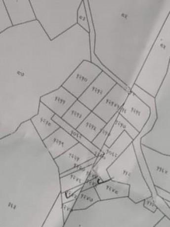 land-for-sale-between-dhulikhel-hospital-kathmandu-university-big-0