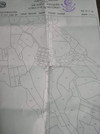 land-for-sale-between-dhulikhel-hospital-kathmandu-university-big-1