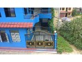 new-house-for-sale-urgent-in-banepa-kavre-small-4