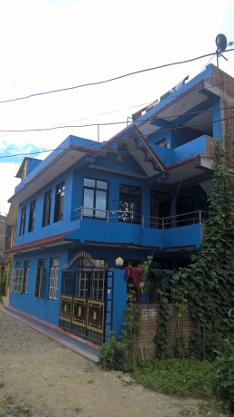 new-house-for-sale-urgent-in-banepa-kavre-big-2