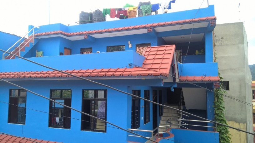 new-house-for-sale-urgent-in-banepa-kavre-big-3