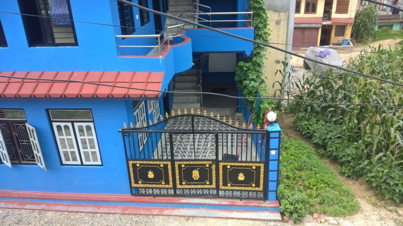 new-house-for-sale-urgent-in-banepa-kavre-big-4